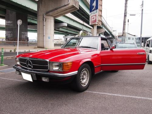 もう一つ、旧車の話題を_e0188729_13582512.jpg