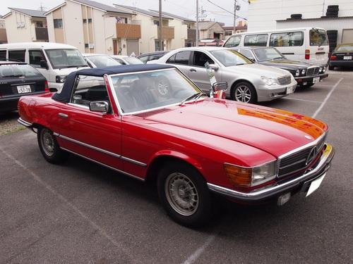 もう一つ、旧車の話題を_e0188729_13583927.jpg