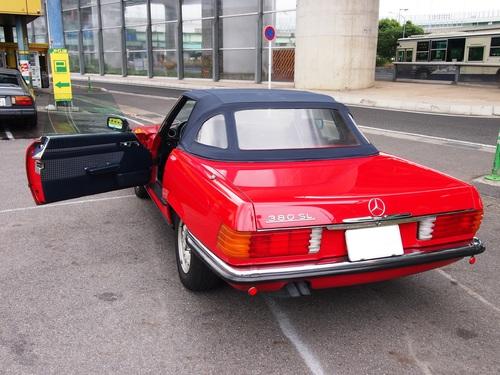 もう一つ、旧車の話題を_e0188729_13585980.jpg