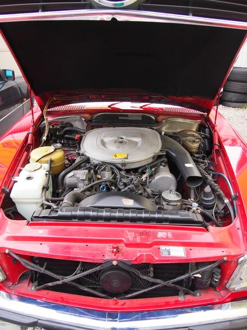 もう一つ、旧車の話題を_e0188729_13591030.jpg