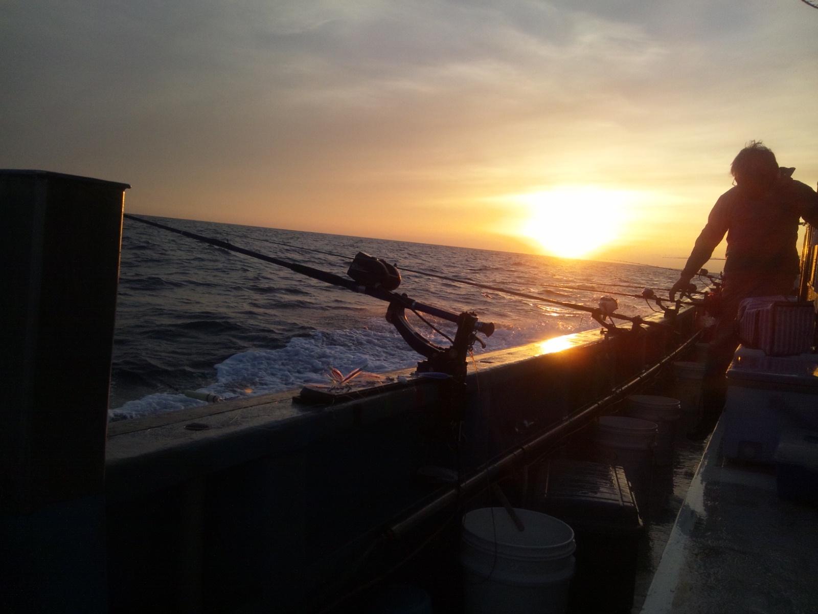 スルメイカ釣り2_f0032130_21272976.jpg