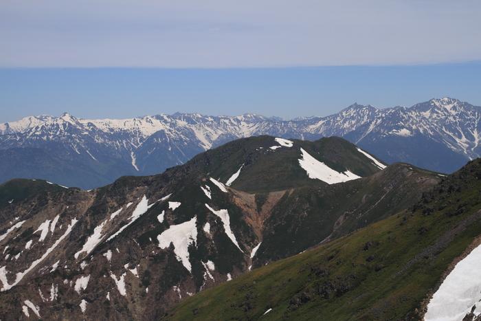 乗鞍でスキー_a0203733_17492596.jpg