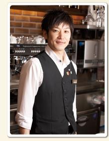 素敵な出会いとキャンペーンのお知らせ☆_b0213435_11124474.png