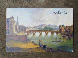 post card from France_e0230141_111957.jpg