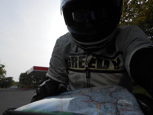 北茨城へ バイクで行ってきま~す_c0261447_21125091.jpg