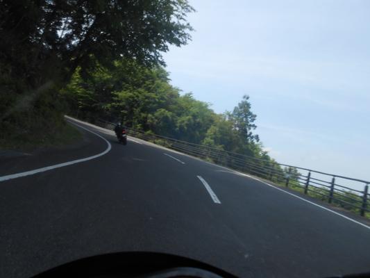 北茨城へ バイクで行ってきま~す_c0261447_21252061.jpg