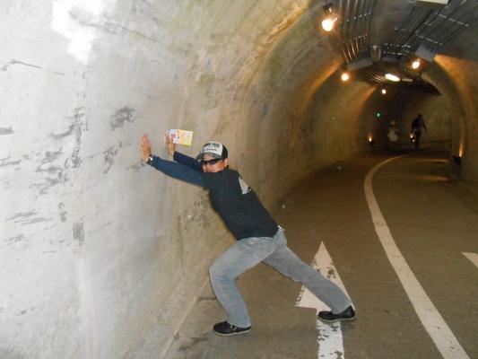 北茨城へ バイクで行ってきま~す_c0261447_21484827.jpg