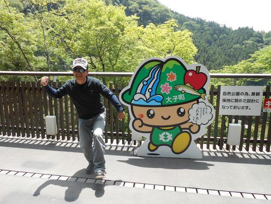 北茨城へ バイクで行ってきま~す_c0261447_21503362.jpg