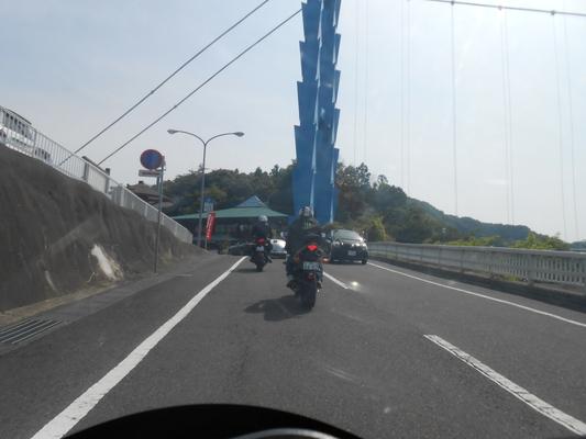 北茨城へ バイクで行ってきま~す_c0261447_22242727.jpg