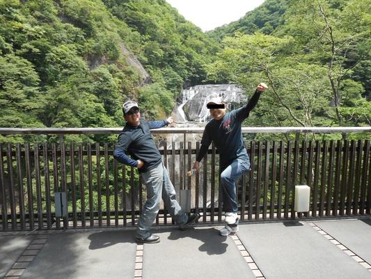 北茨城へ バイクで行ってきま~す_c0261447_2245878.jpg