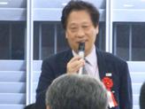 今年の夏、日本はアジア客でにぎわいそうです(「社団法人AISO第1回総会」報告)_b0235153_15152413.jpg