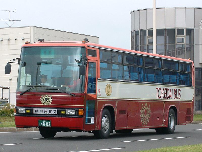 時計台バス_e0192662_22175730.jpg