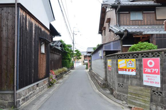 早朝散歩 流れ橋_e0164563_14163045.jpg