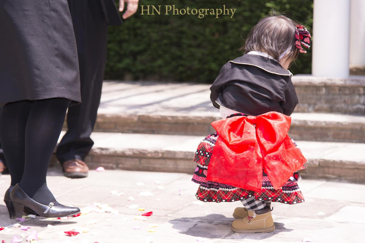 Wedding Photo_a0191069_20421484.jpg