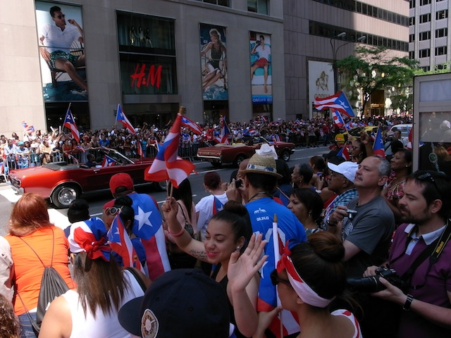 2013 JUNE NEW YORK #8_f0111683_839161.jpg