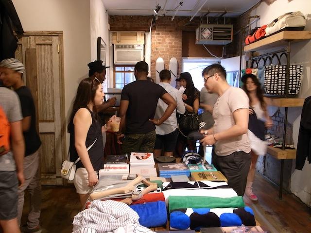 2013 JUNE NEW YORK #8_f0111683_8403140.jpg