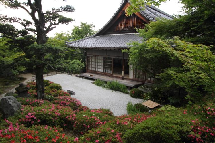 金福寺_e0051888_6202882.jpg