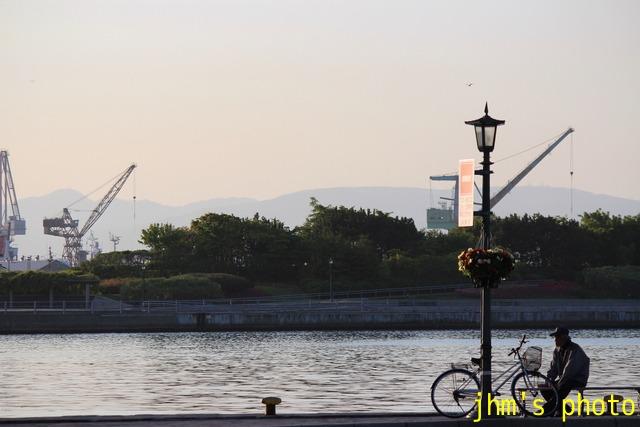 海辺のいくつもの情景_a0158797_0205667.jpg