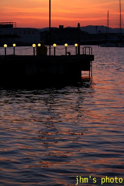 海辺のいくつもの情景_a0158797_0221250.jpg