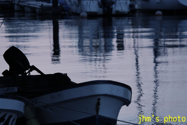 海辺のいくつもの情景_a0158797_0235145.jpg