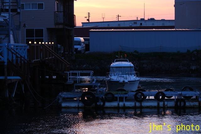 海辺のいくつもの情景_a0158797_0283219.jpg