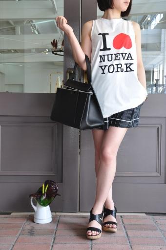 I LOVE NUEVA YORK・・・3.1 Phlip Lim_e0127399_18305156.jpg