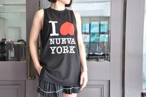 I LOVE NUEVA YORK・・・3.1 Phlip Lim_e0127399_18323713.jpg