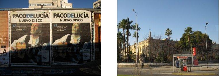 スペイン編(7):セビリア(11.12)_c0051620_6224974.jpg