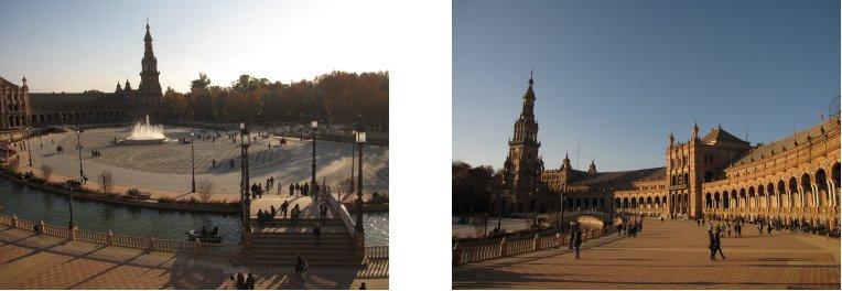スペイン編(7):セビリア(11.12)_c0051620_623941.jpg