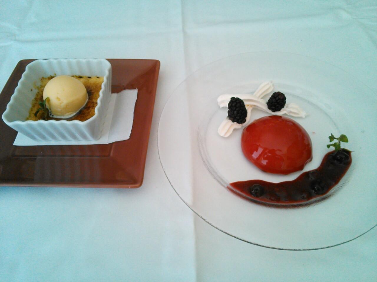 サンジのレストラン_a0163623_052469.jpg