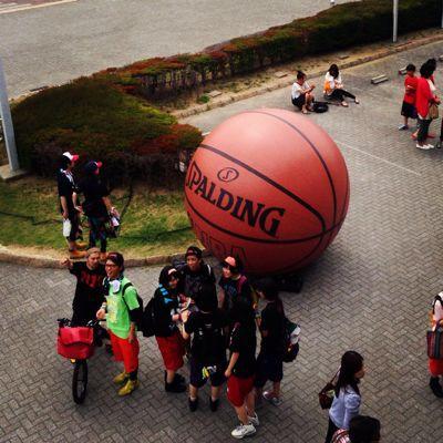 バスケ祭!_e0334332_13411157.jpg