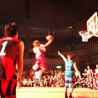 バスケ祭!_e0334332_134120100.jpg