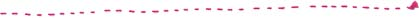 c0101341_19544580.jpg