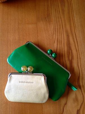 お財布を新調♪♪_c0035843_12174585.jpg