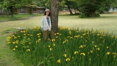 箱根温泉旅行♪_a0153945_1129074.jpg