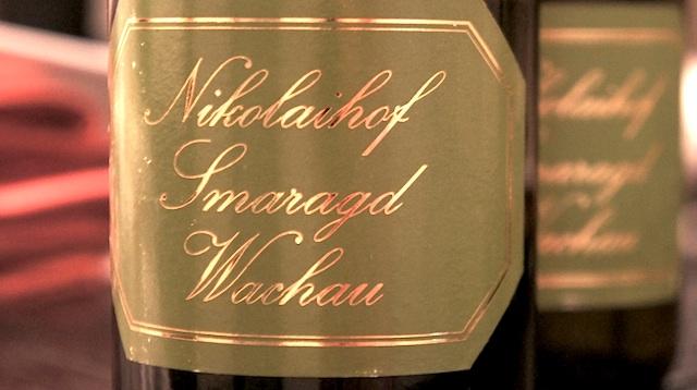 本日のグラスワイン&もろもろ_a0114049_1435143.jpg