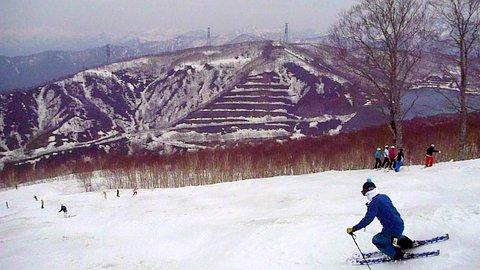 【滑走レポ 2013.5.10】 12/13シーズン最終日@かぐら_e0037849_848689.jpg