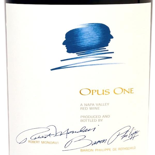 OPUS ONE#1 Opus de Funk_c0109850_9531561.jpg