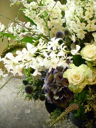 お祝い花。。。_a0229658_13343486.jpg