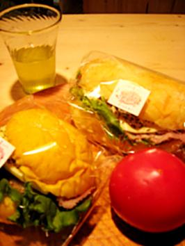 『町家で英会話cafe 27 』ご報告_b0153663_18514214.jpg
