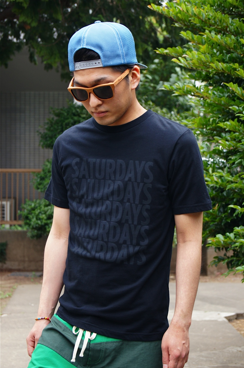 "DOGDAYS / UNDERPASS - FINAL SALE ""T-SHIRT\"" selection!!_f0020773_2055294.jpg"