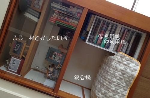 f0058277_168335.jpg