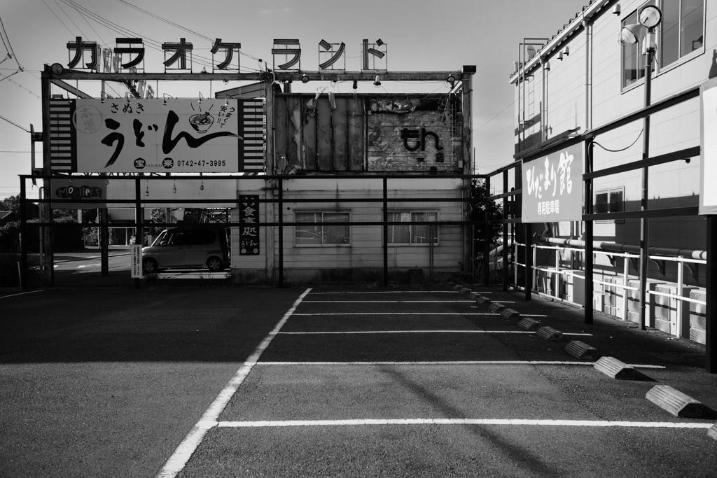 帰って来たNEX-7とレンタルパナ20mm①_f0167977_2184854.jpg