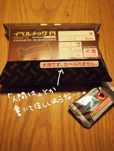 b0092580_393025.jpg