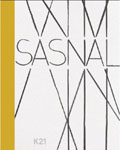 Wilhelm Sasnal :Wilhelm Sasnal_c0214605_16565855.jpg