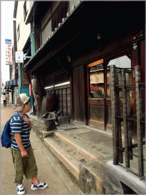「奈良・・・続・きたまちの風景」_d0133024_9284614.jpg