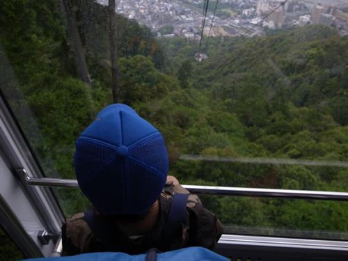 11 金華山にて_a0113127_12584438.jpg