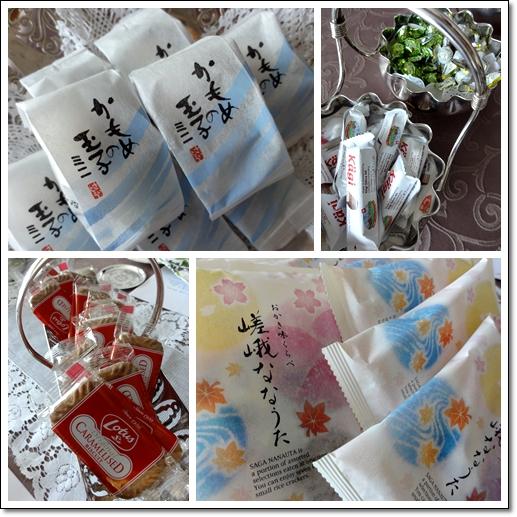 2013・ダージリンファーストフラッシュを愉しむお茶会セミナー_c0079828_17101464.jpg