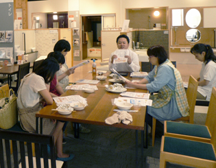 『簡単!節約料理教室』やってきました_e0180332_1753833.jpg