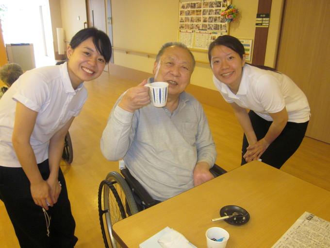 6月12日 季節の和菓子_b0131135_15571193.jpg
